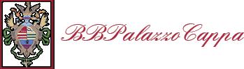 BBPalazzoCappa